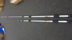 painters poles