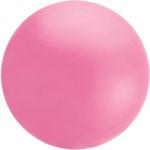 pink cloudbuster