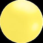 yellow cloudbuster