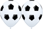 soccer ball 11 inch