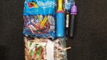 beginners kit