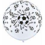 soccer-ball-3-foot