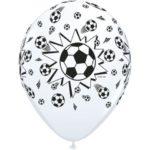 soccer-balls-around