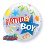 bubble-birthday-boy-party-hat