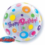 bubble-birthday-cupcake-and-dots