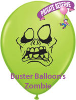 buster-baloons-zombie-green