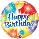 foil-round-09-birthday-balloons-ablaze-blue