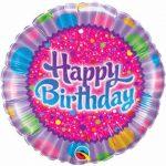 foil-round-09-birthday-sprinkles-and-sparkles