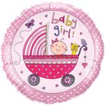 foil-round-09-rachel-ellen-baby-girl-stroller