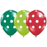 latex-round-11-special-assorted-big-polka-dots