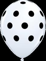 latex-round-11-white-big-polka-dots