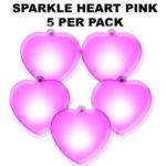 sparkle-heart-pink
