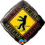 foil-diamond-18-zombies-crossing