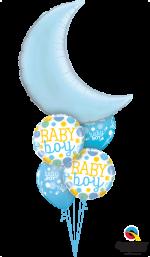 boquet kit baby blue moon 74622_55383_55890
