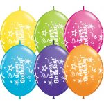 Quick-Link-14259-birthday-Banner
