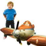 planes airwalker