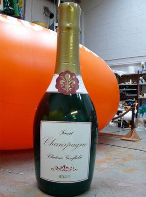 Champagne_bottle-e1497126110294
