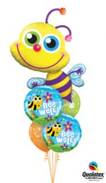 Beaming-Bee-Well-Balloon-Bouquet