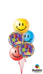 Get-Well-Dots-Smiles-Balloon-Bouquet