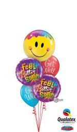 Get-Well-Grande-Balloon-Bouquet