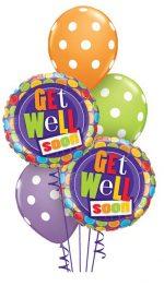 Get-Well-Soon-Dots-Balloon-Bouquet