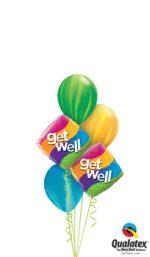 Get-Well-Stripes-Balloon-Bouquet