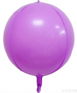 pastel purple orbz