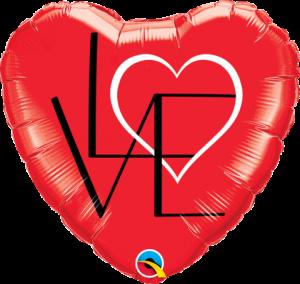 l(heart)ve