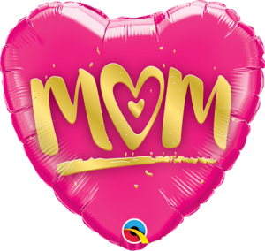 m(heart)m