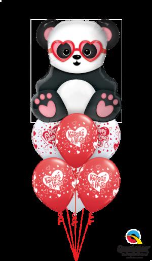 panda-hugs