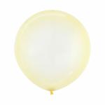 24 crystal yellow