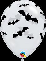 DC bats