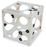 sizer box