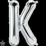 k silver