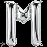 m silver
