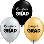 congrats grad special asst