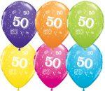 trop 50