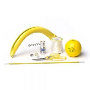 Clik-Clik-Banana-Kit-Clik-Clik_5322118b-e965-4d00-8398-d6106eea9b0b