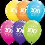 100-a-rnd